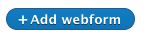 Add webform button example